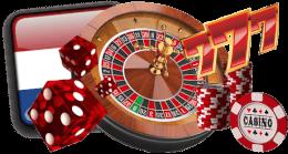 casino online nederland