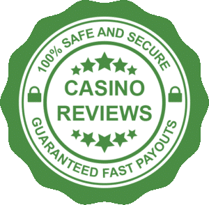 casino reviews