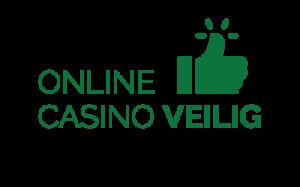 casino veilig