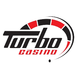turbo casino review